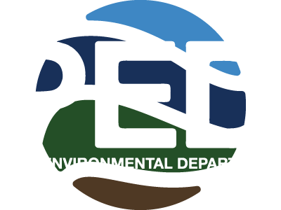 Pala Environmental Department